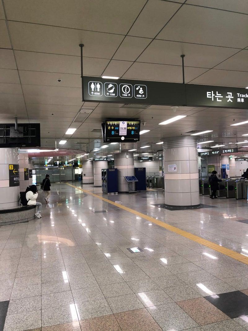海外 旅行 ブログ