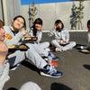 メンバーのみんな 室田瑞希の画像