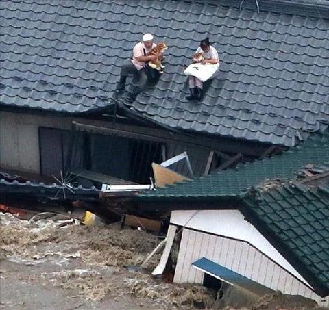 タブー 東日本 大震災 東日本大震災関連の犯罪・問題行為