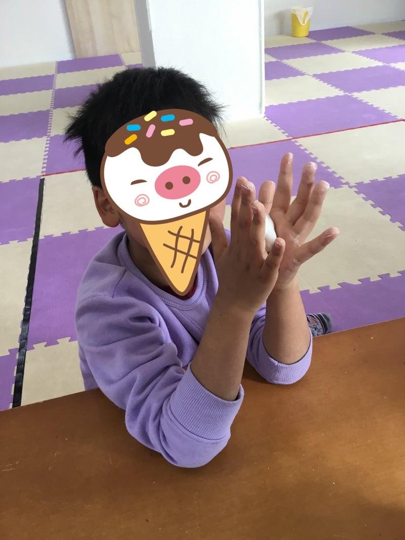 o1080144014727841562 - ♪3月14日(金)♪toiro戸塚