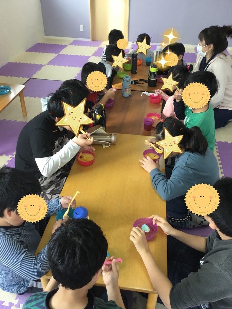 o1080144014727841596 - ♪3月14日(金)♪toiro戸塚