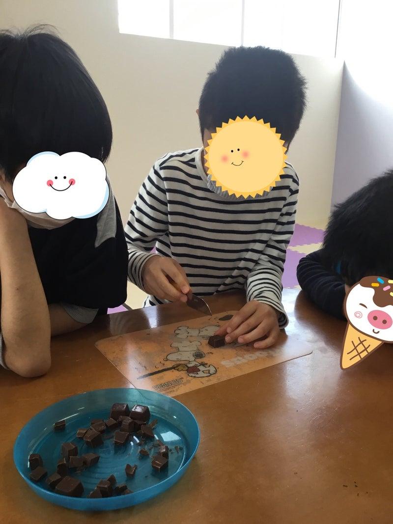 o1080144014727841539 - ♪3月14日(金)♪toiro戸塚