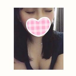 画像 ♥kasumi♥11・12日お礼♥本日18時半〜空きあり♥ の記事より