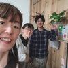 【残枠1】6/16(水)  足もみカフェ @ もっくん珈琲(つくば)開催のご案内の画像