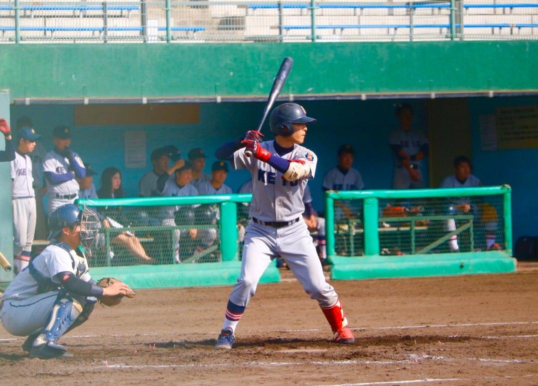 2 野球 福岡 ちゃんねる 県 高校