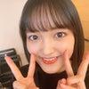 たまーにきく。♡。  和田桜子の画像