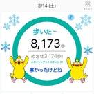3/15♡お題♡ 撮影の記事より