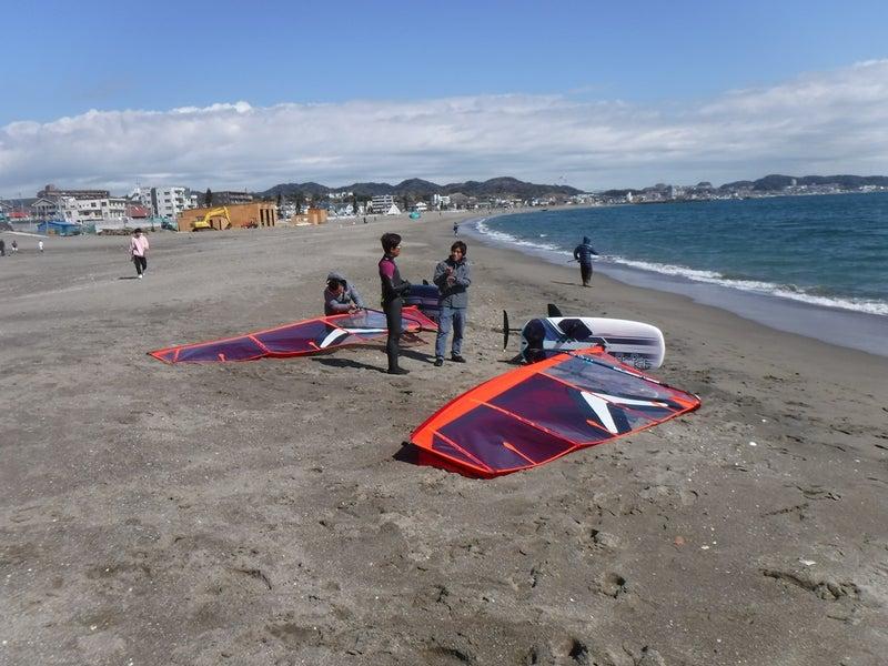 ¦インドサーフィンfoil ¦イングfoil Starboard Foil Air Rush Fineブログ Windsurf Sup Bbq