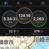 2020.03.15湘南生しらすツーリングの画像