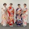 「2020京都・ミスきもの」決定!の画像