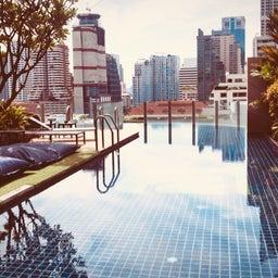 画像 バンコク・THAILAND :モデル事務所➕撮影募集 2020年6月 の記事より 1つ目