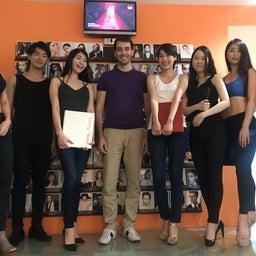 画像 バンコク・THAILAND :モデル事務所➕撮影募集 2020年6月 の記事より 14つ目
