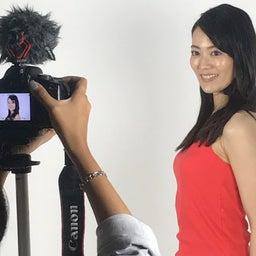 画像 バンコク・THAILAND :モデル事務所➕撮影募集 2020年6月 の記事より 12つ目