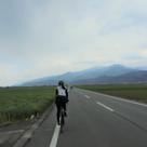 ロードバイクに乗ってみた(久々に)の記事より