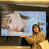 インスタライブ 室田瑞希の画像