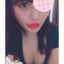 画像 ♥kasumi♥14日のお礼♥次回は18水20時〜 の記事より