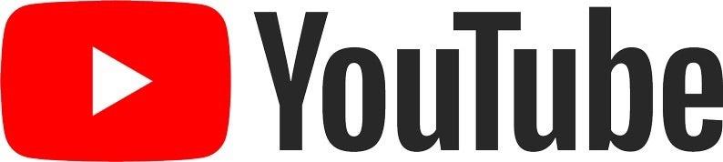 ふじみ野着付け教室youtube
