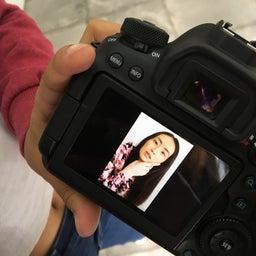 画像 【Philippines】MIHO×撮影③フェミニン系の撮影 の記事より 5つ目
