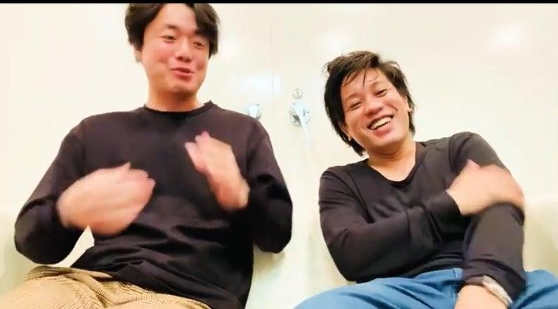 チャンネル ぺこ ぱ