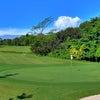 タイは一年中 ゴルフができることに感謝ですの画像