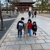 奈良っていいとこ❤️の画像