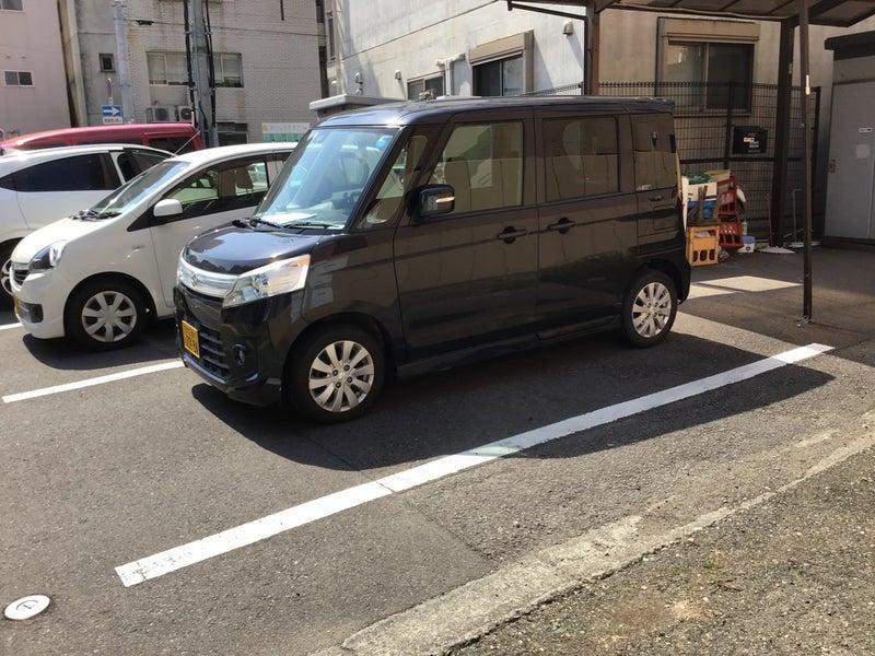 中央 郵便 局 徳島