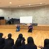 リトミックの講義と実習@教育現場|リトミック 講義 学校教育機関の画像