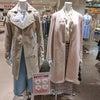 3月後半by錦糸町店の画像