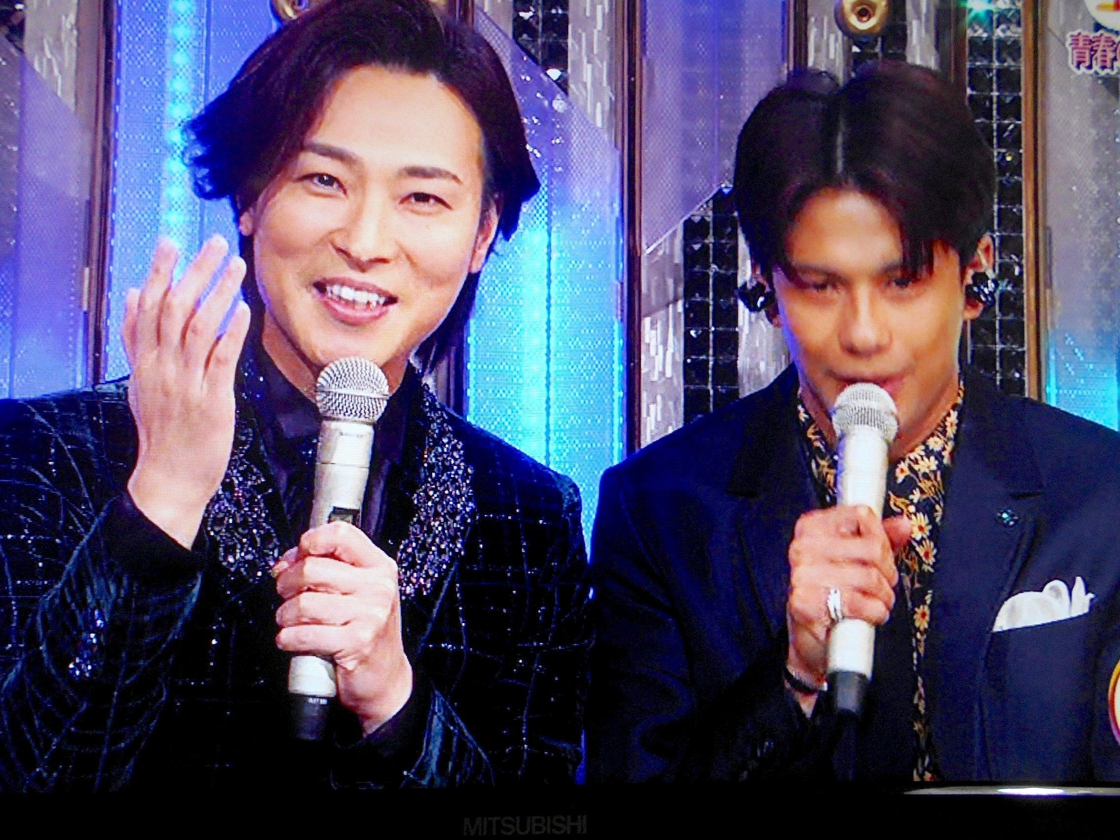 こうへい 新婚 いらっしゃい 福田 さん