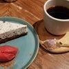 【ご案内】起業して間もない方がお茶会・セミナーを実現させるための場所下見ツアー@恵比寿の画像