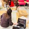 新店舗の準備♦︎♦︎ネイリスト独立支援のエワル♦︎♦︎の画像