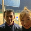 """オリンピックやるやらない """"近江町のお寿司はおいしすぎる & たっちゃん一家と☆""""の画像"""