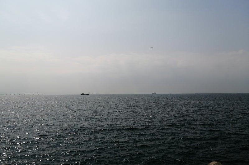 満潮 神戸