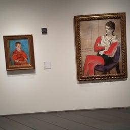 画像 ブリジストン美術館は、ARTIZON MUSEUMになってオープンしていました。 の記事より 4つ目