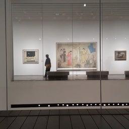 画像 ブリジストン美術館は、ARTIZON MUSEUMになってオープンしていました。 の記事より 5つ目