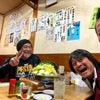横浜市西区戸部町の市民酒場常磐木でふぐ豆腐の画像