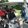 タイ人が想う日タイのゴルフ場の違い その1の画像