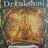 Dr.Lakshmi~~♡♡すごかった♡の画像