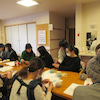 ソーイング教室の画像