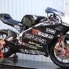 T2R-8 レース用車両 発売開始!の画像