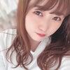 お話Day♡広瀬彩海の画像