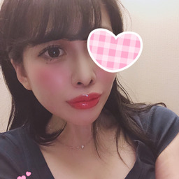 画像 ♥kasumi♥本日出勤♥0時半〜♥ の記事より