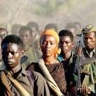 【緊急拡散】WHO・テドロス事務局長は共産主義者で「エチオピア人民革命戦線」の構成員だった!?の記事より