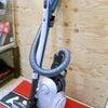 ♻️掃除機♻️☞SHARP サイクロンクリーナー☞TOSHIBA サイクロンクリーナーの画像