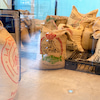 プレミアムコーヒー『プライド・オブ・ケニア キアンドゥ』の画像