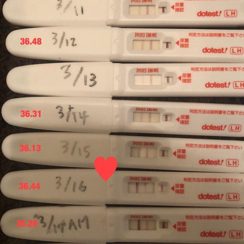 ドゥー テスト 排卵 検査 薬