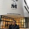 スヌーピーミュージアム東京の画像