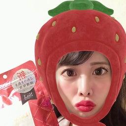 画像 ♥kasumi♥出勤中♥差し入れありがとう♥ の記事より