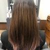 髪質改善エステの画像