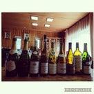 煌道ワイン懐石の会の記事より